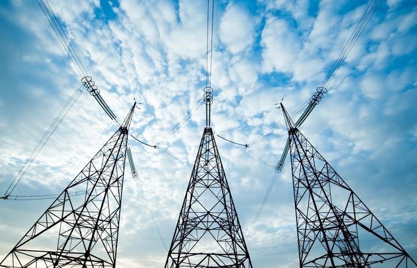 Как остановить рост цен на электроэнергию в Узбекистане — комментарий Минэнерго