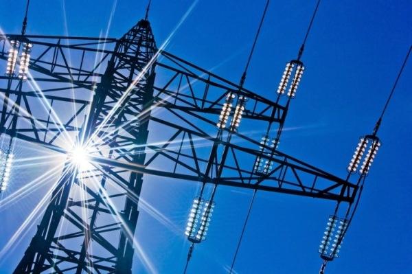 Узбекистан готовит модель перевода электроэнергетики на рыночные отношения
