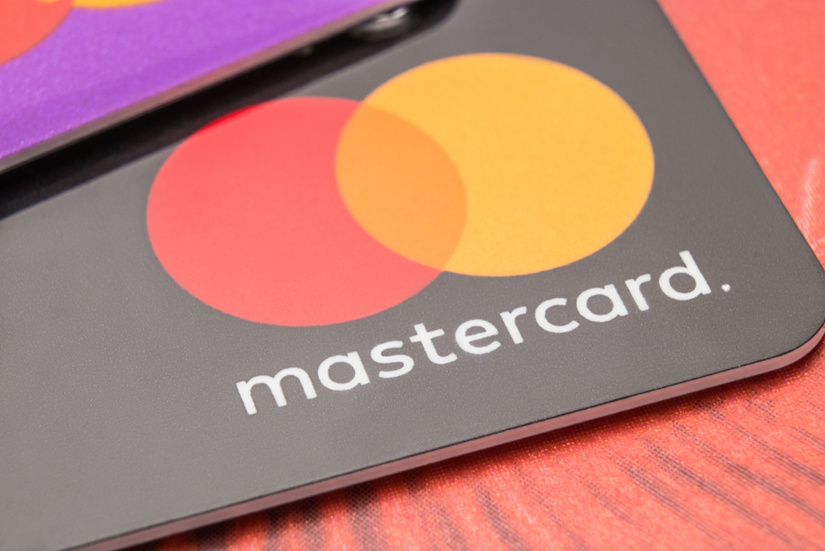 Ўзбекистонда HUMO терминаллари Mastercard карталарини қабул қилишни бошлади