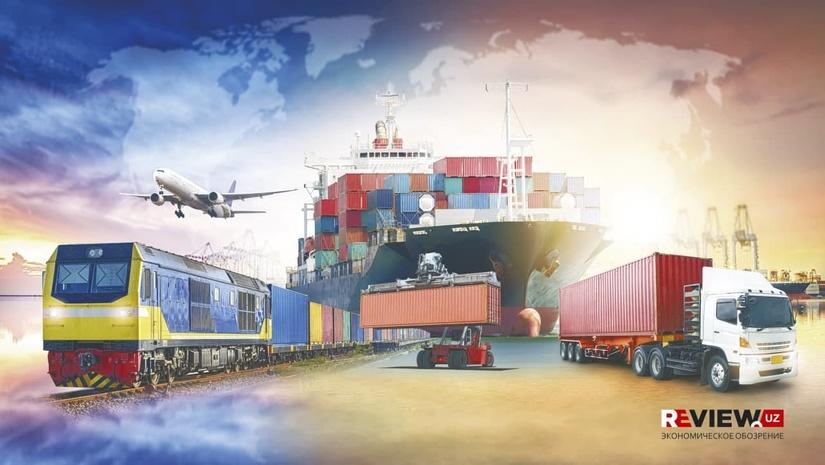 2020 йилда Ўзбекистон Республика товар-хом ашё биржасининг савдо тизимлари орқали 97,4 млн АҚШ долларлик маҳаллий маҳсулотлар экспорт қилинган