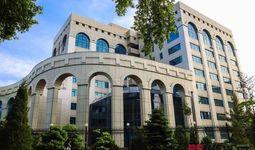 Налоговый комитет представил возможность оформить счета-фактуры за прошлые периоды