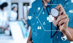 $1,5 млрд направит Узбекистан на здравоохранение