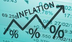 Инфляцион таргетлаш ва унинг ўзига хос хусусиятлари