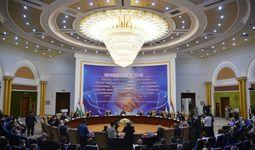 Мозговые центры Узбекистана и Таджикистана договорились о сотрудничестве на полях научно-практической конференции в Душанбе