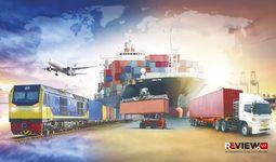 Наблюдая за транспортным сектором ЕАЭС
