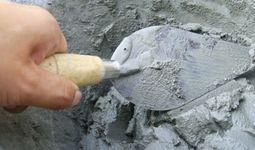 Ўзбекистонга цементни олиб киришда божхона божининг ноль ставкаси қўлланилади