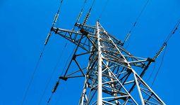 В Узбекистане появится регулятор энергетического рынка