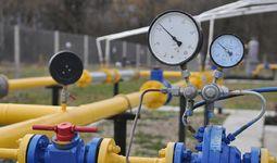 Японские компании намерены модернизировать газотранспортную систему Узбекистана