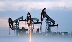 Нефть марки Brent упала до $31