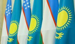 Казахстанский бизнес просит равных условий с поставщиками из Узбекистана