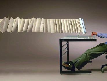 Документооборот в цифровизации