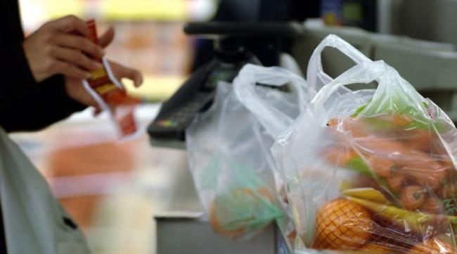 Налоговый комитет получил около 250 жалоб на повышенные цены