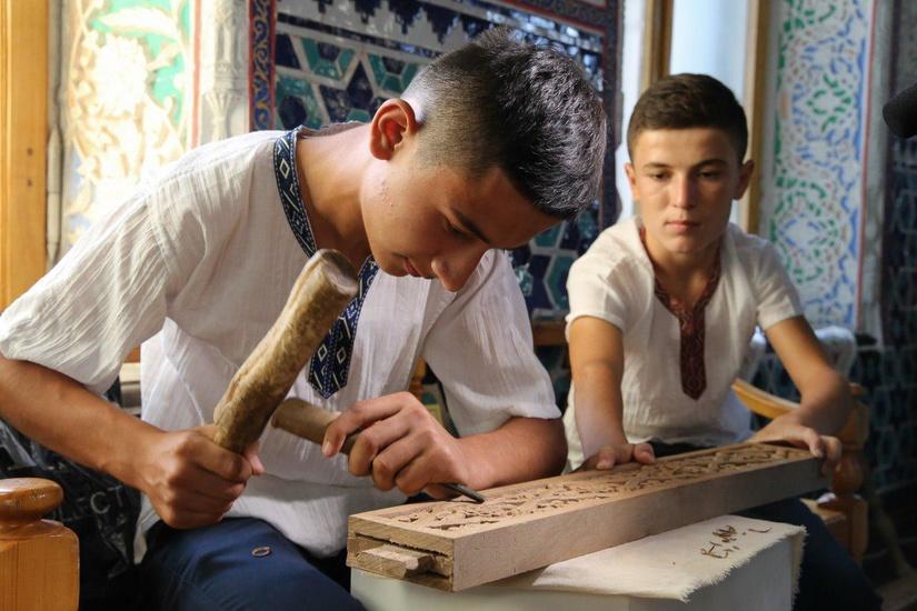 Выделены дополнительные средства для программы «Каждая семья – предприниматель»
