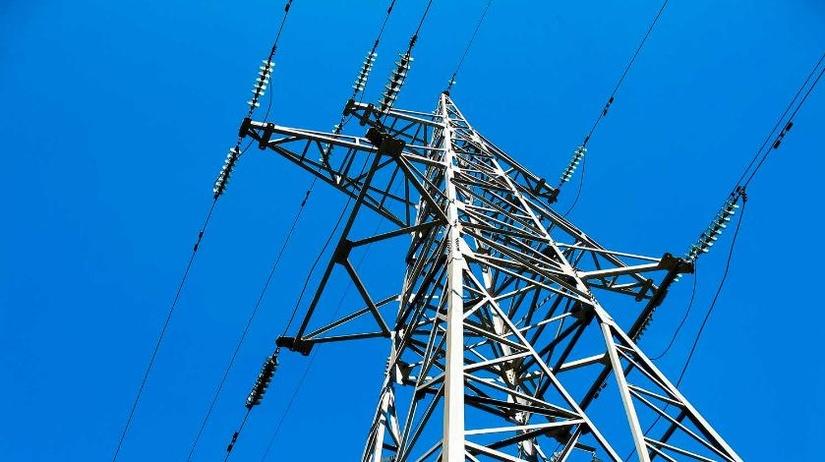 Ўзбекистоннинг электр энергия ва табиий газ бозорида регулятор ташкил этилади