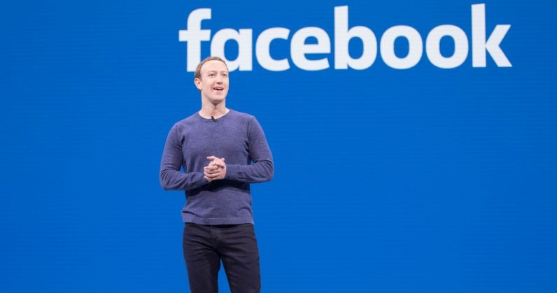 Facebook O'zbekistonga soliq to'laydi