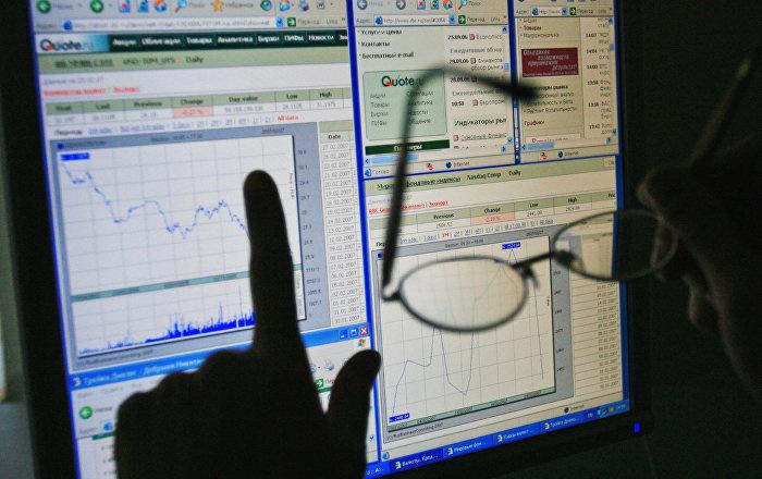 Пандемия и антикризисные меры для поддержания  национальной экономики
