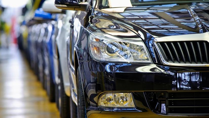 В Казахстане ожидают роста цен на авто