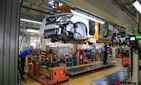В Узбекистане разработают стратегию развития автомобильной промышленности