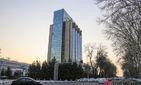 Марказий банк асосий ставкасига боғланган кредитларда ўзагаришлар кутиляпти