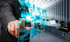 ГНК внедряет три цифровых сервиса