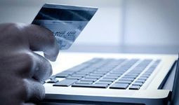 Почему доступ к информации о банковских счетах поможет искоренить «теневую экономику» – комментарий ГНК