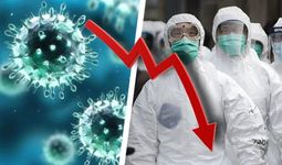 Koronavirusni yuqtirmaslik uchun nimalarga ahamiyat qilish lozim