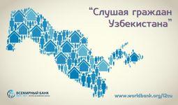 ЦЭИР озвучил результаты социально-экономических последствий COVID-19 за май-июнь