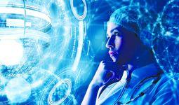 Организация науки как фактор перехода к инновационному развитию