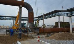 В Узбекистане ежегодно будет производится дополнительно свыше 60 тысячи тонн пропан-бутановой смеси