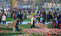 FAO пересмотрела долю недоедающих в Узбекистане