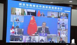 Узбекистан намерен изучить китайский опыт по сокращению бедности