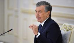 В Узбекистане создадут резерв лекарств на три месяца
