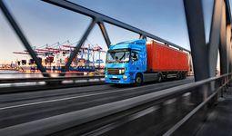 Узбекистан и Беларусь работают над отменой разрешительной системы на все виды автоперевозок
