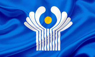 Сколько предприятий в Узбекистане, действующих с участием стран СНГ?
