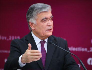 Узбекистан разработал с зарубежными партнёрами свыше 800 проектов на $31 млрд.