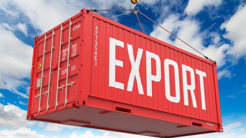 Экспорт қилувчи ташкилотларга молиявий ёрдам кўрсатиш тартиби белгиланди
