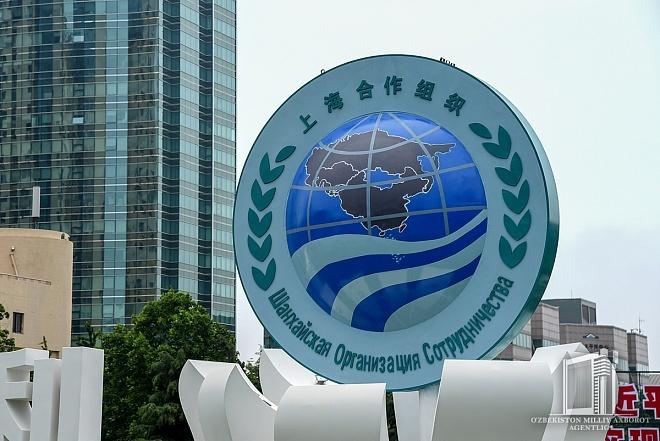 Стимулирование промышленной кооперации между деловыми кругами ШОС позволит им оптимизировать глобальные цепочки поставок