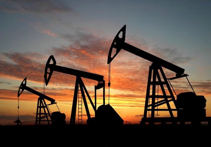 Жаҳон бозорида нефть нархи ошишни бошлади