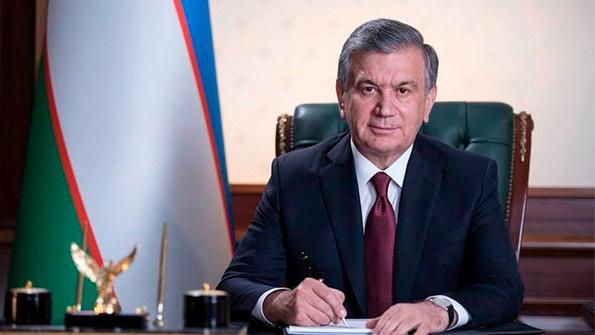 В Узбекистане компаниям, которые занимаются благотворительностью предоставили льготы