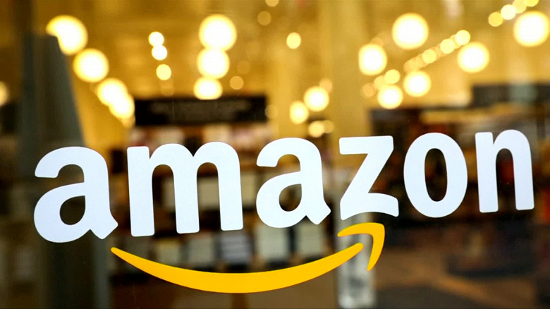Amazon.com платформасидан фойдаланиш учун ўзбек тилидаги қўлланма ишлаб чиқилди