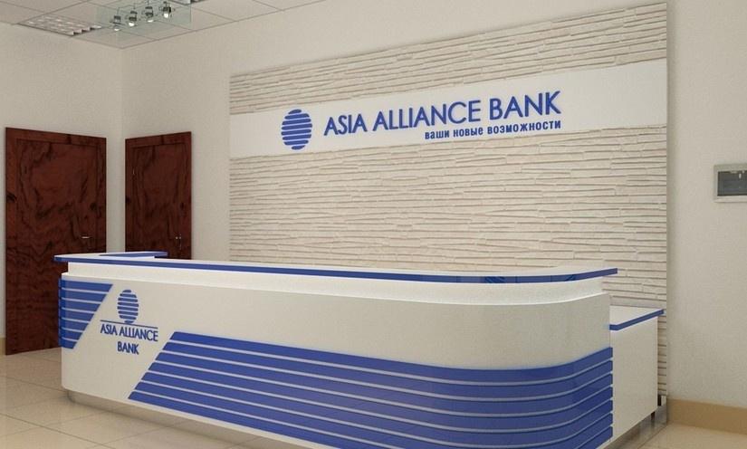 Asia Alliance Bank япон ширкатига сотилади