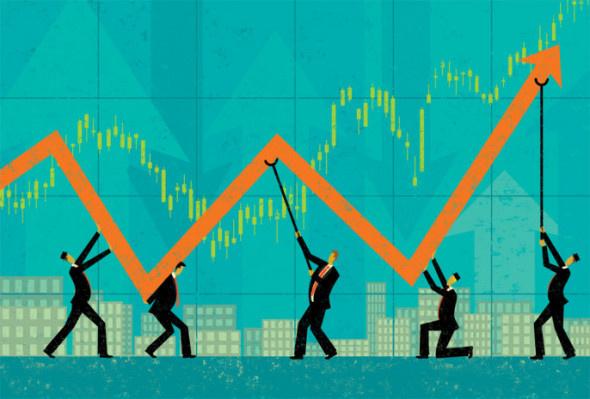 Нужно ли государству вмешиваться в экономику?