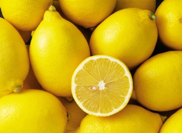 Ўзбекистон илк бор Польша ва Тожикистонга лимон экспорт қилди