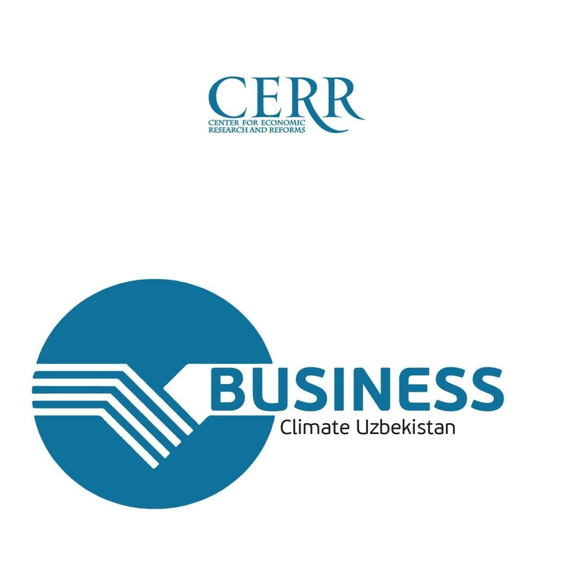 68% предприятий в Узбекистане считают, что перспективы их бизнеса улучшатся — опрос ЦЭИР