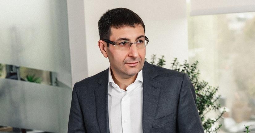 Совкомбанк предлагает узбекским компаниям выйти на российский долговой рынок