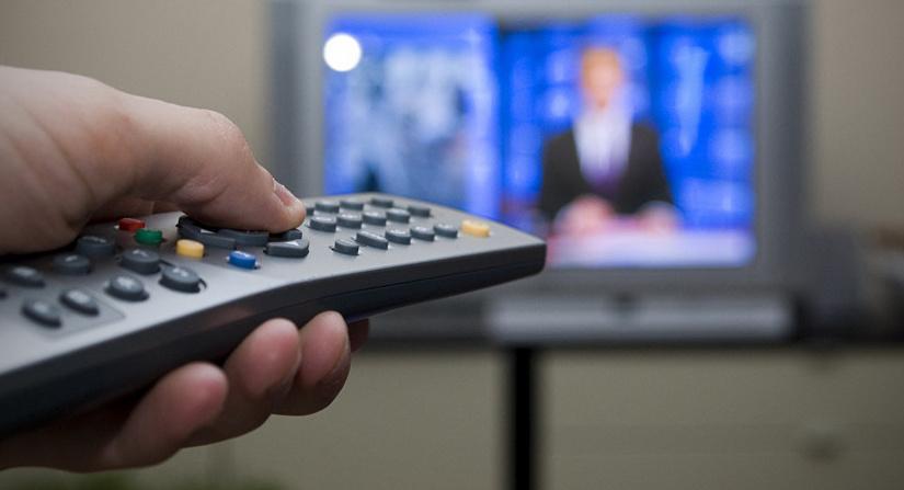 Инспекция «Узкомназорат» прокомментировал отключение телеканалов