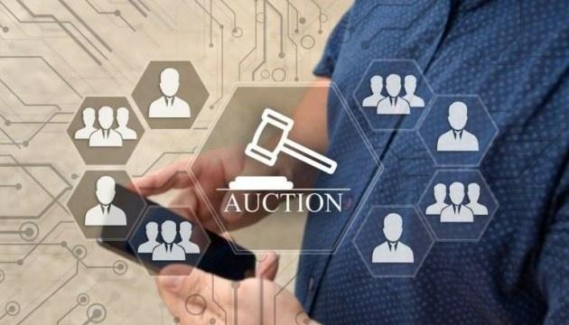 Агентство по управлению госактивами: на сегодняшний день не начат процесс продажи рынков и торговых центров