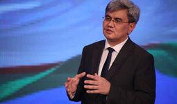 Узбекистан в индикаторах восстановления
