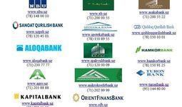 Центробанк опубликовал список банков, в которых будет выдаваться ипотека по новым правилам