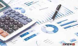 Бюджетные изменения